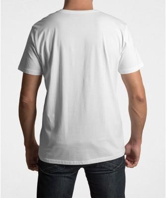 Koszulka Twenty Five