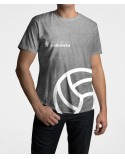 Koszulka Po prostu siatkówka