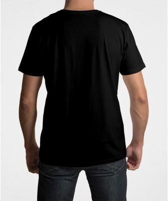 Koszulka Mam Niezły Zasięg
