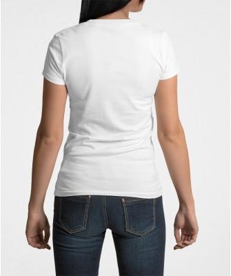 Koszulka Jak Dzik
