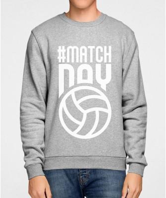 Bluza Match Day