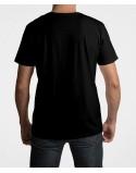 Koszulka W Rytmie Siatkówki
