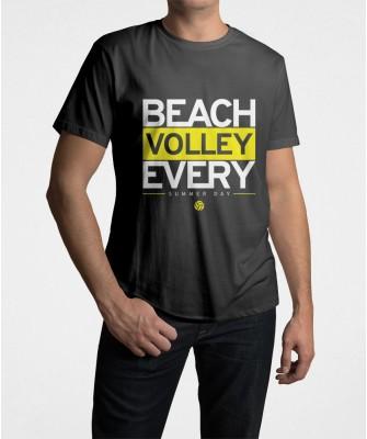 Koszulka Beach Volley Day