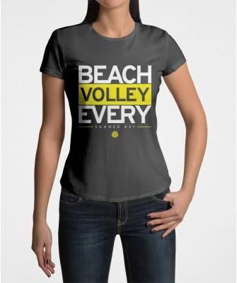 Beach Volley Day