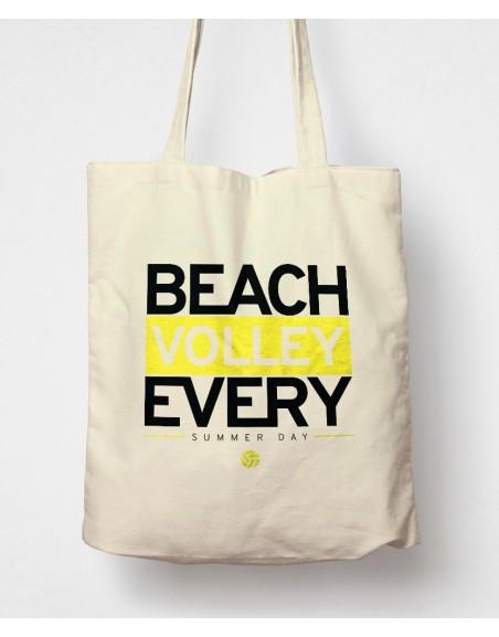 Torba Beach Volley Day