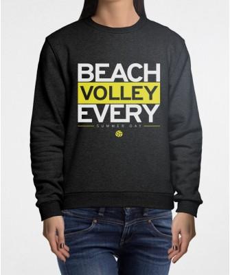 Bluza Beach Volley Day