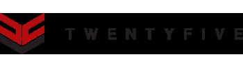 Twenty Five - odzież inspirowana siatkówką - koszulki siatkarskie, bluzy siatkarskie